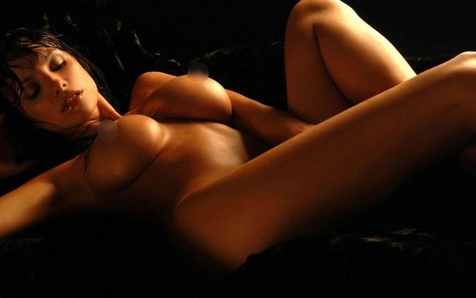 Лапочка жена фото эротика может